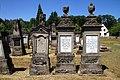 Niederroedern-Judenfriedhof-24-gje.jpg