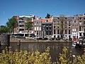 Nieuwe Herengracht foto10.JPG