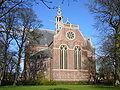 Nieuwe Kerk.JPG