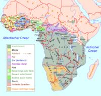Niger-Kongo-Sprachen.png