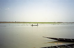 Niger River View, Djenne (6861797).jpg