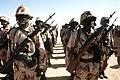 Nigerian soldiers during Gulf War 2.jpg