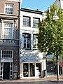 Nijmegen Burchtstraat 73.JPG