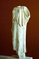 Nike marble torso 480 BC AM Paros A245, 144067.jpg