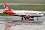Niki, OE-LNE, Airbus A319-112 (31071083910).jpg