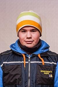 Niklas Rogne (8430295459).jpg