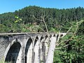 Nine-Arch Bridge in Sri Lanka.jpg