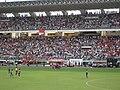 Ninh Bình Stadium in 2009 2.jpg
