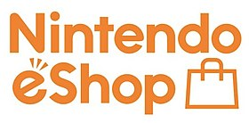 Image illustrative de l'article Nintendo eShop
