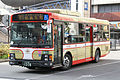 NishiTokyoBus A11056.jpg