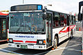 NishiTokyoBus B20916.jpg