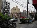 Nishinari in June 2019.jpg
