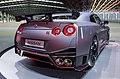 Nissan GTR Nismo 3.8 '14 (26003700251).jpg