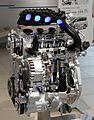Nissan Serena S-Hybrid hybrid system.jpg