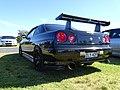 Nissan Skyline (37372759796).jpg
