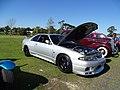 Nissan Skyline GT-R (33902580253).jpg