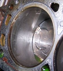 Nitrous Oxide Engine Wikipedia