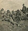 Niva magazine, 1916. img 049.jpg