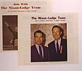 Nixon-Lodge flyers.jpg