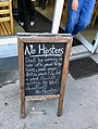 No Hipsters! (42132696581).jpg