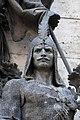 Noble Hungarian warrioor (17064360578).jpg