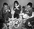 Nobuko Yanagisawa, Junko Tabei ja Mayuri Yasuhara 85 (2).jpg