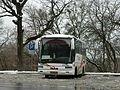 Noge Touring Star midi, Ivano-Frankivsk reg..jpg