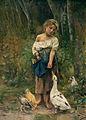 Noia amb oques - Joan Brull i Vinyoles (1863-1912).jpg