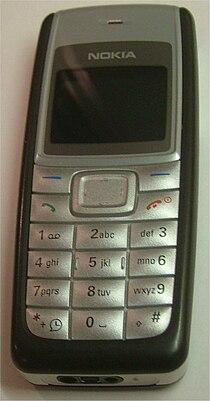 Nokia 1110 DG 01.jpg