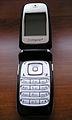 Nokia 6102i Open.jpg