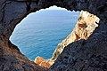 Noli (Savona) - Grotta dei Falsari.jpg