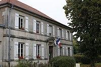 Nonsard-Lamarche - Mairie.JPG
