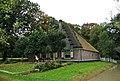 Noordoostelijk van Schaarsbergen, Arnhem, Netherlands - panoramio (14).jpg