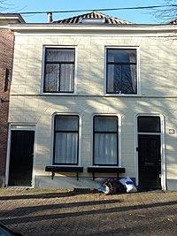 Noordwijk voorstraat nr 62.jpg