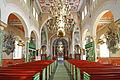 Nora kyrka kyrkorum.jpg