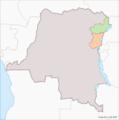 Nord-Kivu und Ituri.png