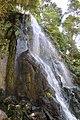 Nordeste waterfall (50617566668).jpg