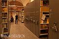 Nordiska Museet Library (8579083173).jpg