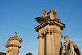 Nordkirchen-100814-16700-Schloss-Suedtor.jpg