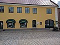 Nore Norolds fd möbelaffär och studio.jpg