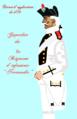 Normandie 9RI 1779.png