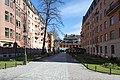 Norra Latin, park 2014 -3.JPG