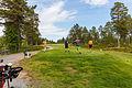 Norrmjöle golf 07.jpg