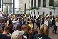 North Allegheny High School Marching Band (28058320166) (2).jpg