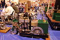 North American Model Engineering Expo 4-19-2008 069 N (2497562471).jpg