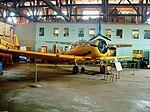 North American T-6 Harvard II.jpg