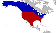 North American mammoth map.jpg