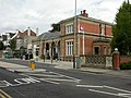 North Dulwich Station - geograph.org.uk - 1454551.jpg