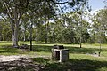 North East Wetlands, Brisbane - Radford.jpg
