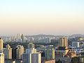 North Korea-Pyongyang-03.jpg